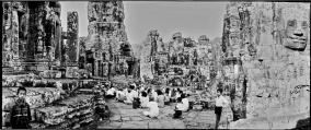Panorama Cambodia