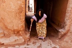 South Morocco