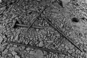 Stonecarvers